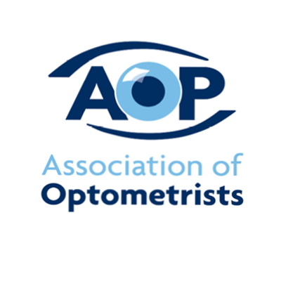 The Association of Optometrists