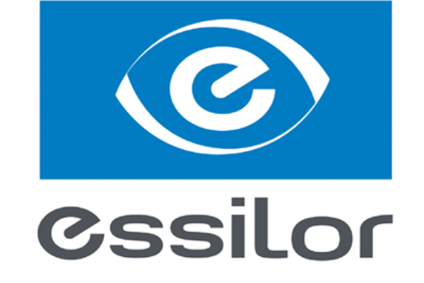Essilor UK