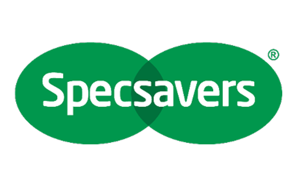 Specsavers Optical Group